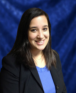 Attorney-Erica-Shapiro